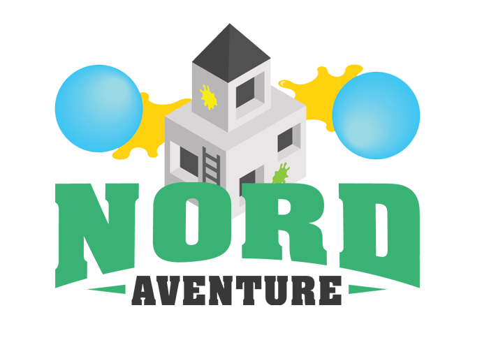 nord-aventure-draw